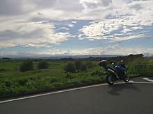 Dsc_3809_s